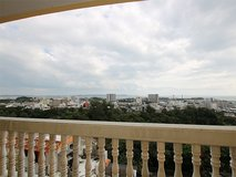 OCEANVIEW 2BD APT IN OKINAWA-CITY in Okinawa, Japan