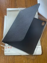 iPad Air 4th gen case only in Okinawa, Japan
