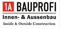 Professional Construction / Home & Business interior and exterior in Wiesbaden, GE