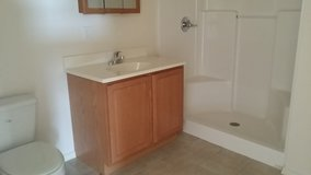 2Bed/2Bath Ask about our MILITARY AND MOVE IN SPECIAL! in Alamogordo, New Mexico