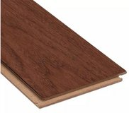 Home Legend Wire Brushed Benson Hickory Wood Flooring - 59 Square Feet in Naperville, Illinois