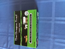 Brand new The Oregon Trail Card game in Naperville, Illinois
