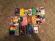 diy iPhone 7 phone cases in Naperville, Illinois