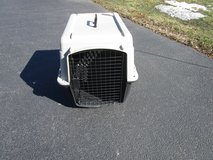 ANIMAL TRANSPORT CAGE / CARRIER in Naperville, Illinois
