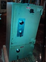 American Security Products commercial Manager TL30 safe in Fort Leonard Wood, Missouri
