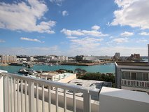 BRANDNEW 3BD APT IN CHATAN (TOP FLOOR) NO INSPECTION in Okinawa, Japan