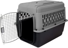 Aspen Pet Porter Travel Kennel Cage For 30-50 Pets - New! in Naperville, Illinois