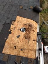 Maintain/maintenance your roof in Camp Lejeune, North Carolina