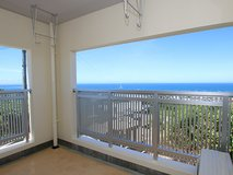 Brandnew 3BED/2BATH APT in YOMITAN-SON in Okinawa, Japan