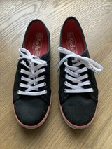 New! Never used! Women's Keds Sneakers - Sz 7 in Naperville, Illinois