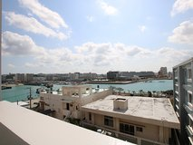 Brand new Different style 3Bed 2Bath apt in Chatan(coming soon)-Type#B in Okinawa, Japan