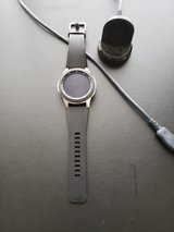 Samsung Galaxy 46mm watch. for parts.. in Okinawa, Japan