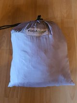 Yoga body Naturals Trapeze New in Ramstein, Germany