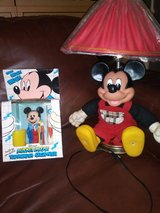 Mickey Mouse vintage bundle in Baytown, Texas