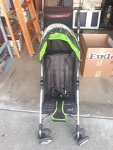 Summer Baby Stroller in Camp Pendleton, California