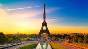 French and mathematics tutor in Ramstein, Germany