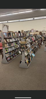 Lots of Picture Frames in Fort Leonard Wood, Missouri