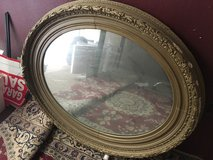 Vintage Mirror 36 inches tall in Alamogordo, New Mexico