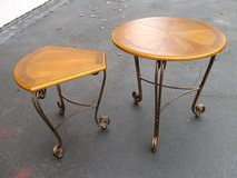 Tables ( Nesting ) in Naperville, Illinois