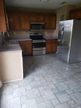 Newly Renovated 3 bedroom/2 bath on Max Ct in Oak Grove KY in Fort Campbell, Kentucky