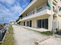 2 Bed Duplex in chatan in Okinawa, Japan