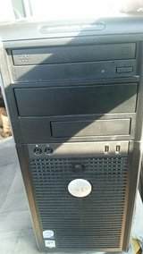 complete Dell Optiplex 760 with Intel core 2 in Fort Leonard Wood, Missouri