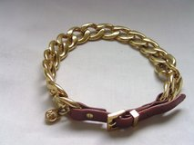 Authentic  Michael Kors-Dog Collar in Ramstein, Germany