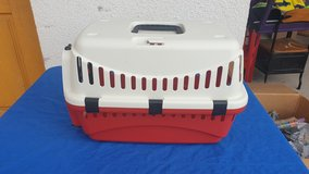 Pet Carrier - Small in Ramstein, Germany
