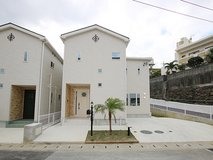 3 Bed 2 Bath House in Okinawa city in Okinawa, Japan