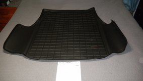 WeatherTech Cargo Liner for 2018-2020 Honda Accord in Byron, Georgia