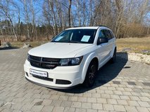 2018 Dodge Journey in Grafenwoehr, GE