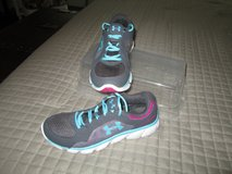 womens under armor walking shoes in Beaufort, South Carolina