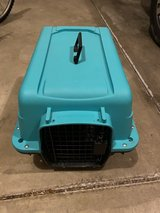 Great Choice Pet Carrier in Naperville, Illinois
