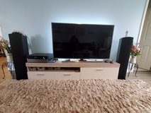 Complete Home Theater Surround Sound system (Klipsch, Velodyne, Harmon) in Tacoma, Washington
