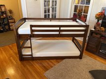 New Twin Bunk Beds in Fort Bragg, North Carolina