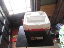 Igloo Cooler 12 Quart in Naperville, Illinois