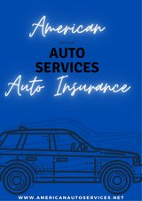Auto Insurance Germany - American Drivers in Ramstein, Germany