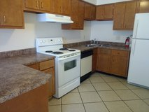 3Bedroom 2 1/2Bath ASK ABOUT MILITARY AND MOVE IN SPECIAL!! in Alamogordo, New Mexico