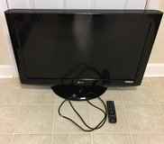"32"" LG Flat Screen HDTV in Camp Lejeune, North Carolina"