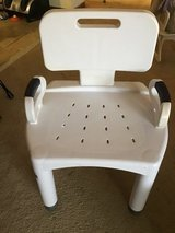Drive Shower Chair in Naperville, Illinois