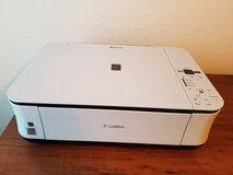 Office Printer Scanner in Kingwood, Texas