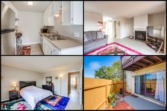 Gorgeous & Recently Updated ! VA Approved! ID #1231 in Camp Pendleton, California