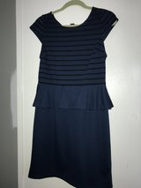 Dress Size M NWT in Naperville, Illinois