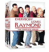 Everybody Loves Raymond Complete Series in 29 Palms, California