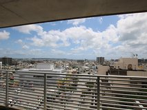 3 Bed apt in Okinawa city in Okinawa, Japan