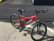 Bicycle for 8-10 years old child in Stuttgart, GE