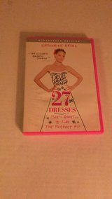 27 Dresses in Ramstein, Germany