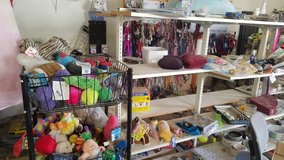 Pet Store Closed---Lots of New Items! in Alamogordo, New Mexico