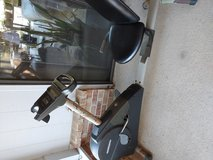 4 fitness machines for the price of 1 in Beaufort, South Carolina
