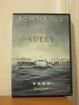 Sully Dvd in Cherry Point, North Carolina